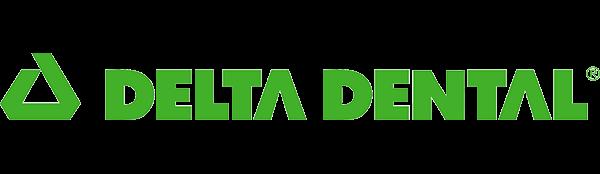 Delta Dental Transparent Background.png