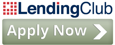 Lending Club Apply Now Transparent Background.png